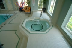 gallery-commercial-hottubs