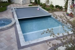 gallery-poolfeatures-autocovers