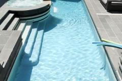 gallery-poolfeatures-benchessteps