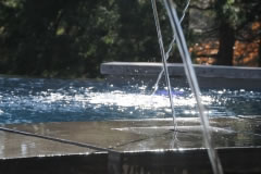 gallery-poolfeatures-waterjets