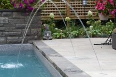 gallery-poolfeatures