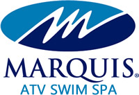 hottubs-marquee-swimspa-logo