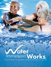 water-immersion-works